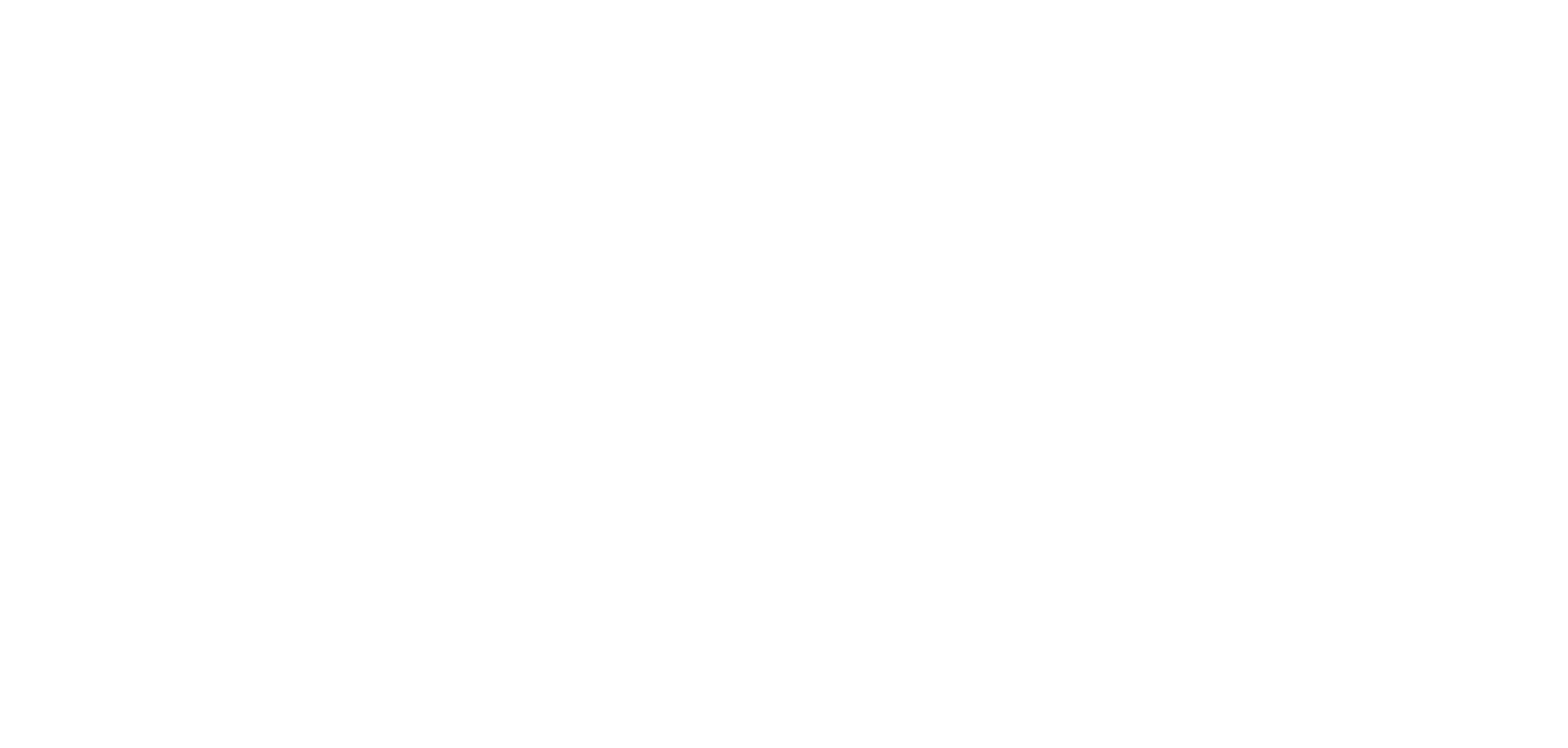 Songcircle Berlin
